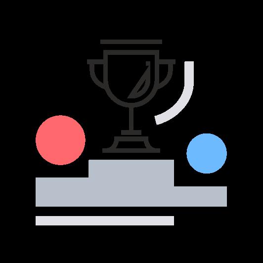 Участие в федеральных конкурсах и соревнованиях